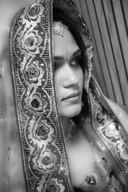 Indian Bride.  Wedding photographer in Freehold NJ. Special event photographer in Freehold New Jersey.