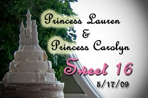 Sweet 16 photographer. Wedding photographer in NJ. Event photographer in nj.