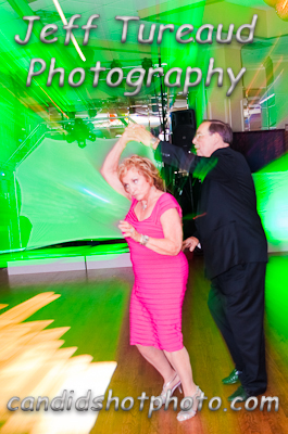 Wedding photographer in Freehold NJ. Special event photographer in Freehold New Jersey.