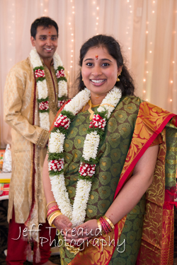 Indian engagement and wedding. Wedding photographer in Freehold NJ. Special event photographer in Freehold New Jersey.