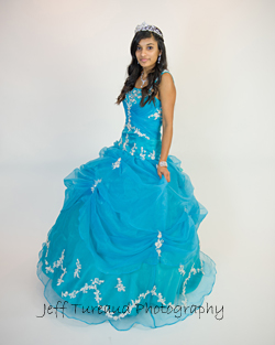 Sweet sixteen in Garfielf NJ.  Wedding photographer in Freehold NJ. Special event photographer in Freehold New Jersey.