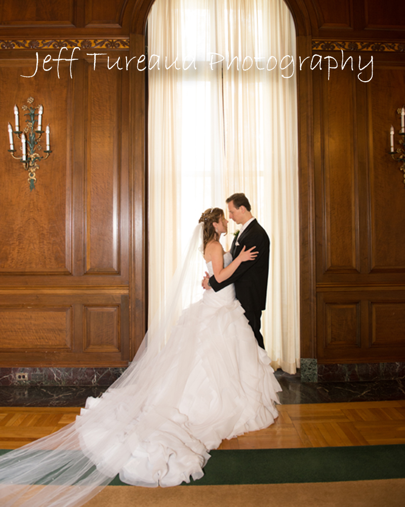 Destination wedding photographer. Jamacia and beyond. Jeff Tureaud Photography