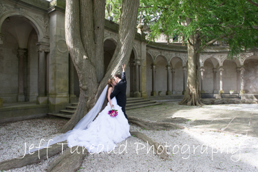 Jeff Tureaud Photography. Wedding photographer in New Orleans La. and Freehold NJ.