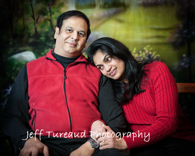 Family Portrait photography by Jeff Tureaud in Freehold NJ. Jeff Tureaud Photography. New Orleans wedding photographer