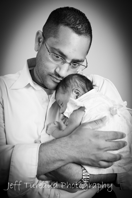 Family portrait photographer in Freehold NJ.  Event photographer in Freehold NJ.  Wedding photographer in Freehold NJ.