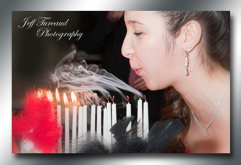Wedding, Sweet 16 and special event photographer in NJ, PA, NY