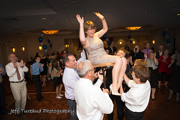 Bar Mitzvah photo. Bar Mitzvah photographer in Freehold, NJ. Event photographer in New Jersey.