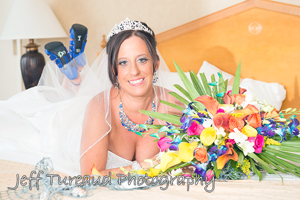 Wedding photographer in Freehold NJ. Party photography in New Jersey. Event photographer in NJ