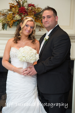 Wedding photographer in Freehold NJ. Party photography in New Jersey. Event photographer in NJ.